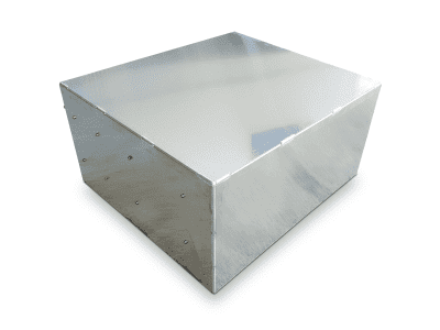 double canopy drawer large 2