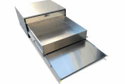 double canopy drawer large main