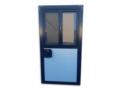 custom door 1