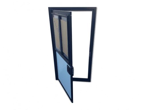 custom door 2