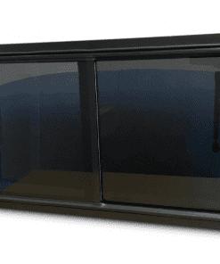 custom pushout window main