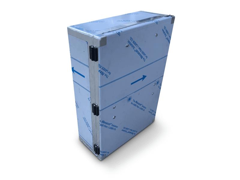 shower box 2