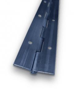 canopy hinge 1