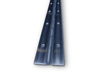 canopy hinge main