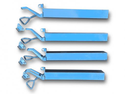 zinc jack off latches main