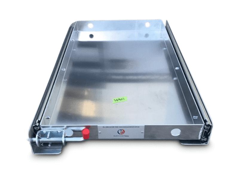 custom fridge slide 6