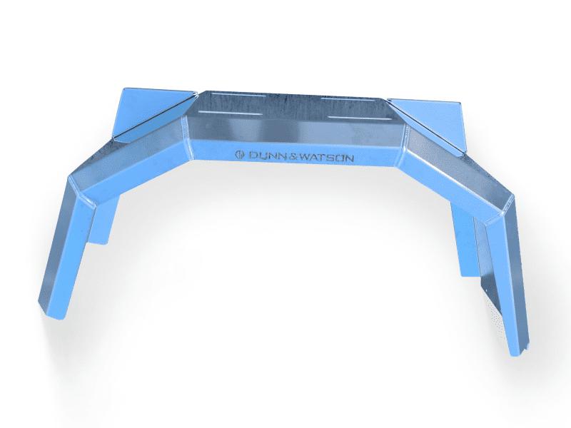 offroad wheel arch 1