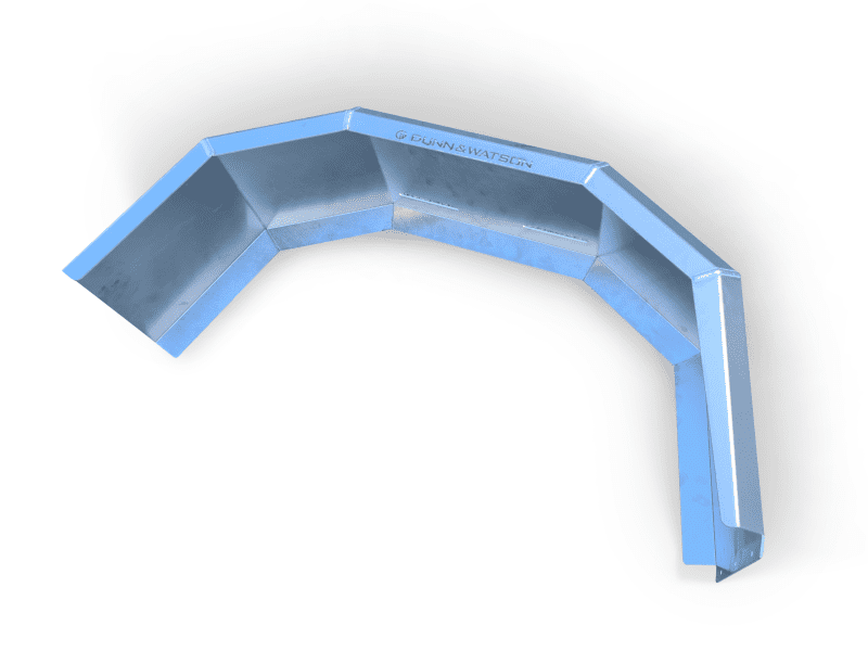 offroad wheel arch 2