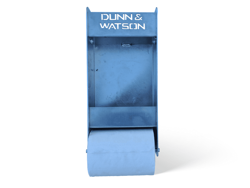 paper towel cabinet 4