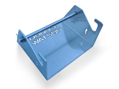 paper towel holder 2