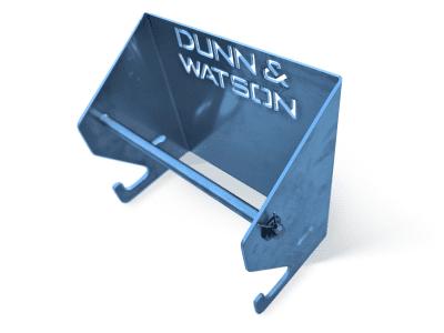 paper towel holder main