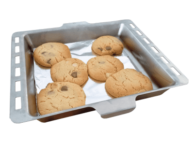 roadchef oven tray 1