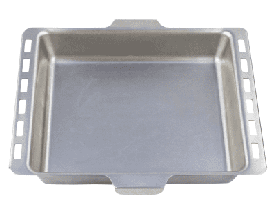 roadchef oven tray main