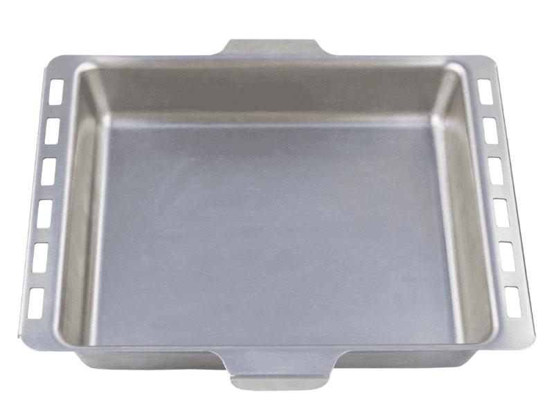 roadchef oven tray main