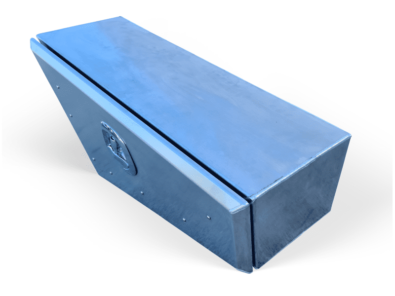 slide out toolbox 3