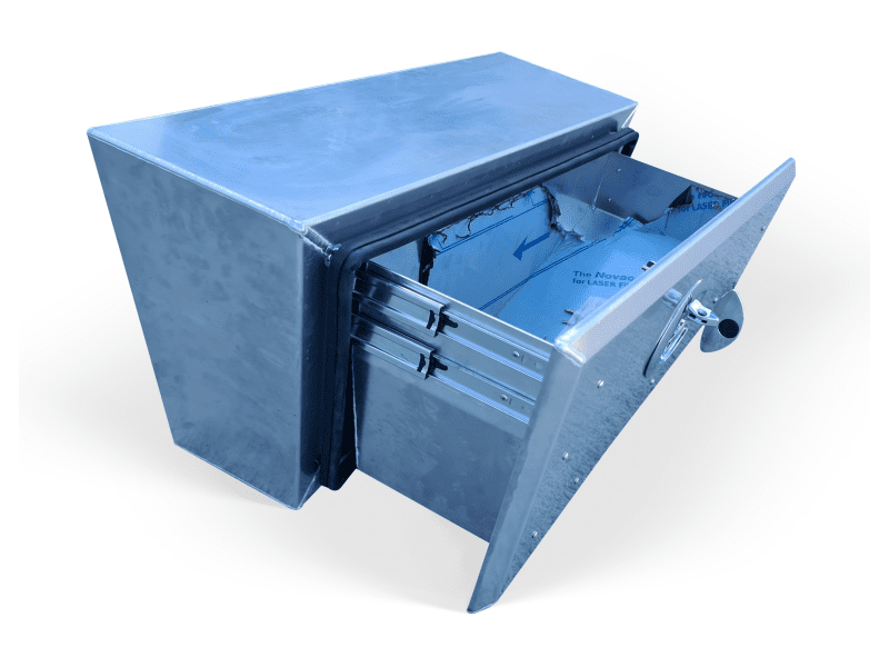 slide out toolbox 4