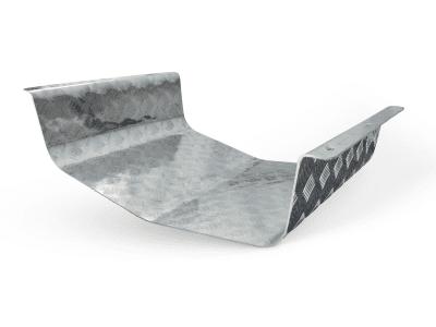 tank bash plate 2