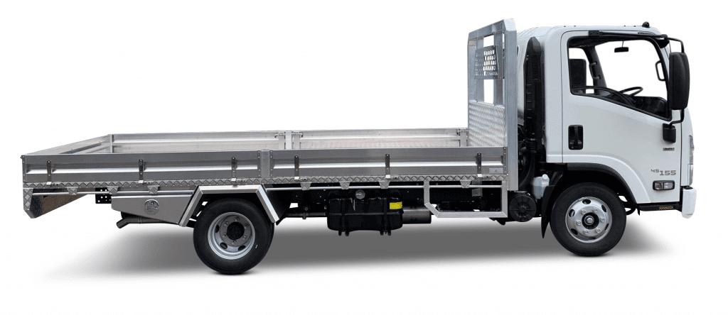 truck tray 1