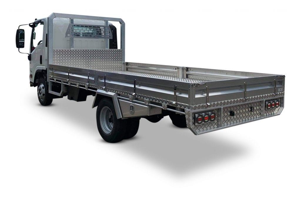 truck tray 3