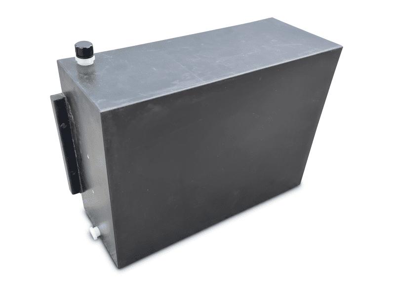 30l side board tank 1