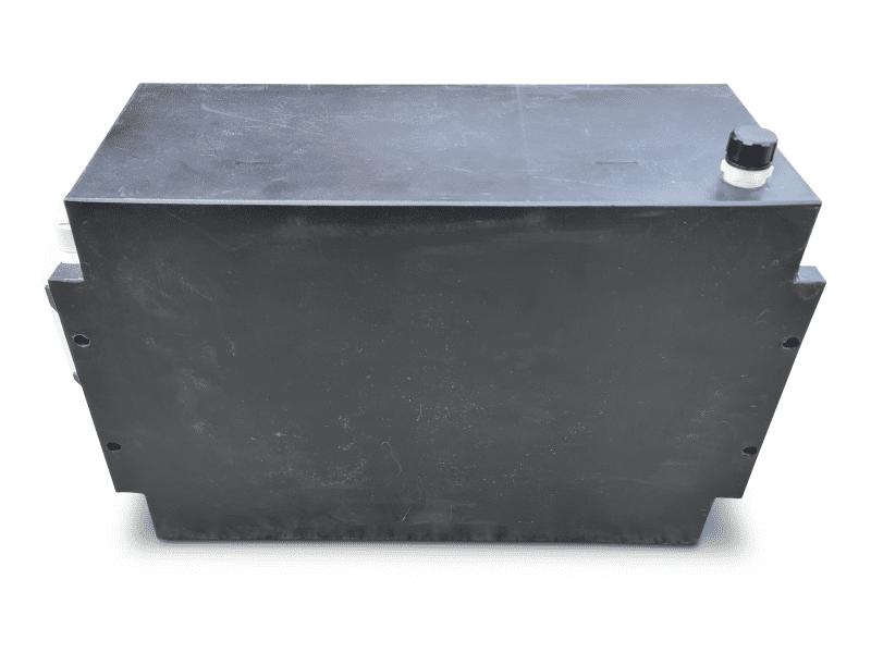 30l side board tank 2