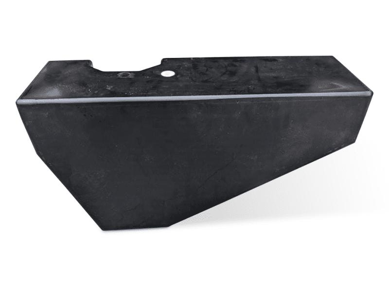 20l ute tray tank 1