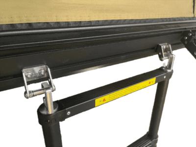 motop ladder brackets 1