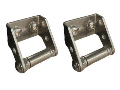 motop ladder brackets 2