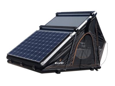 motop roofrack panel